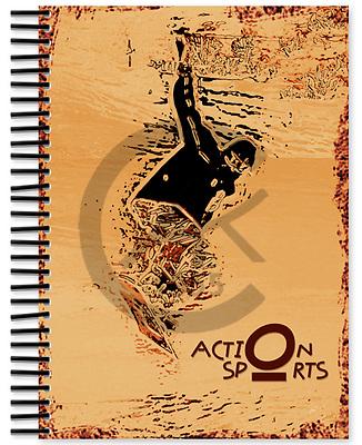 cuadernos, illustrations, pinturas