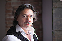 Milton Fernandez
