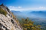 Image Ref: H17<br /> Location: Cathedral Range State Park<br /> Date: 22.08.16