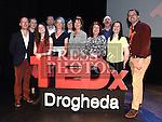 TEDx Debate