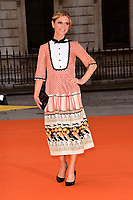 www.acepixs.com<br /> <br /> June 7 2017, London<br /> <br /> Emilia Fox arriving at the Royal Academy Of Arts Summer Exhibition preview party at the Royal Academy of Arts on June 7, 2017 in London, England.<br /> <br /> By Line: Famous/ACE Pictures<br /> <br /> <br /> ACE Pictures Inc<br /> Tel: 6467670430<br /> Email: info@acepixs.com<br /> www.acepixs.com
