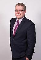Daniel Harley