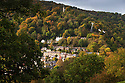 2016_10_18_matlock_bath_autumn