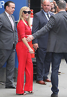 SEP 17 Reese Witherspoon at GMA Day