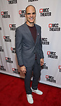 """Michael Kelly attends MCC Theater's Inaugural All-Star  """"Let's Play! Celebrity Game Night"""" at the Garage on November 03, 2019 in New York City."""