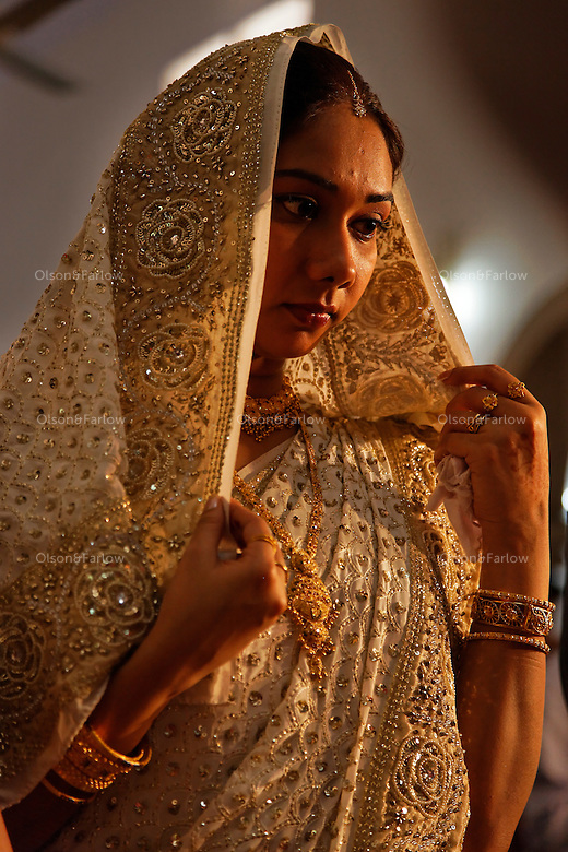 Wedding in Cochin, Father of the bride is:.P.P. Mathew, News Editor for The Gulf Today.ppm555@rediffmail.com..Bride is Diana Sara Varaghese, 25, and the groom is George Baul Mathew...Brother of the bride is Lenin Peter:.leninpeter@yahoo.com.+91 9447580000..Flower girl is:.Megha Biju Qumar..Main contact is fixer Vinay Diddee his wife Neha made many of the arrangements..vinaydiddee@latitude.co.in.house number is +91 80 4132 0578. Vinay cell +91 98450 91377 and Neha's +91 98450 53695..Also a friend of Brook's helped us:.Mathew T. George.9995076160
