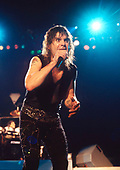 1989: OZZY OSBOURNE - No Rest For The Wicked Tour