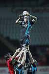 Tom Smith.RaboDirect Pro12.Ospreys v Munster.Liberty Stadium.03.12.11.©Steve Pope