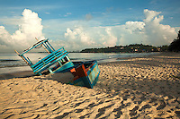 Sihanoukville Images Gallery