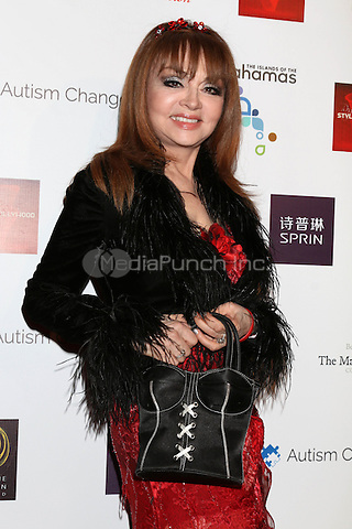 HOLLYWOOD, CA - FEBRUARY 26: Judy Tenuta at the Style Hollywood Oscar Viewing Party at the Hollywood Museum in Hollywood, California on February 26, 2017. Credit: David Edwards/MediaPunch