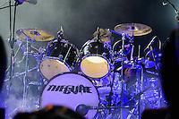 The Cure - Hurricane 2012