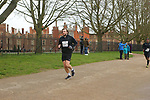 2020-02-23 Hampton Court Half 095 TRo Hampton Ct rem
