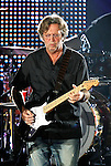 Eric Clapton & Steve Winwood at the Hollywood Bowl 6-30-09