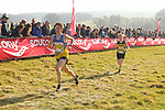 2019-02-23 National XC 218 SB Finish rem