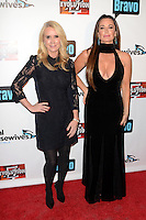 """LOS ANGELES - DEC 2:  Kim Richards, Kyle Richards at the """"The Real Housewives of Beverly Hills"""" Season 7 Premiere Party at Sofitel Hotel on December 2, 2016 in Beverly Hills, CA"""