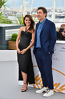 Cannes: Everybody Knows Photocall