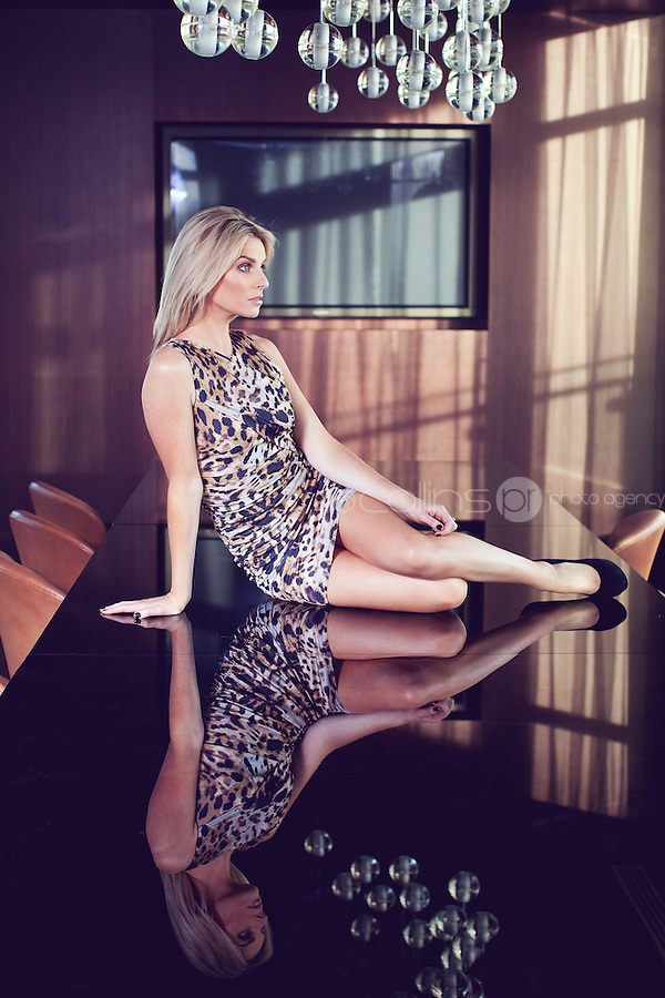 Pippa O ' Connor for the Irish Mirror.<br /> Picture James Horan/Collins