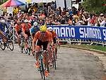 2015 UCI World Road Championship Mens Elite Road Race
