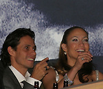 "Marc Anthony and Jennifer Lopez..""Shall We Dance?"" Post Premiere Party..Branch Restaurant..New York, NY, USA..Tuesday, October, 05, 2004..Photo By Selma Fonseca/ Celebrityvibe.com; .email: celebrityvibe@gmail.com; .Phone: (323) 325-4035.website: www.Celebrityvibe.com.**EXCLUSIVE**."