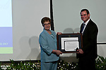 2013 Excellence Awards