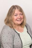 Sandra Paget