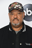 05 February 2019 - Pasadena, California - Laurence Fishburne. Disney ABC Television TCA Winter Press Tour 2019 held at The Langham Huntington Hotel. <br /> CAP/ADM/BT<br /> &copy;BT/ADM/Capital Pictures