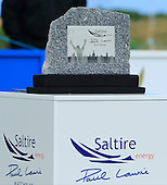 Saltire Energy Paul Lawrie Matchplay Finals