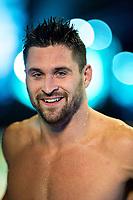 ORSI Marco<br /> day 02  09-08-2017<br /> Energy For Swim<br /> Rome  08 -09  August 2017<br /> Stadio del Nuoto - Foro Italico<br /> Photo Deepbluemedia/Insidefoto