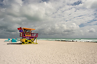 Lifeguard<br />
