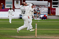 Somerset v Essex CC1 August 2018