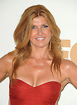 Connie Britton at The 63rd Anual Primetime Emmy Awards held at Nokia Theatre L.A. Live in Los Angeles, California on September  18,2011                                                                   Copyright 2011Debbie VanStory / iPhotoLive.com