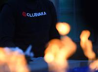 Clubwaka