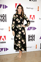 LOS ANGELES - FEB 1:   D'arcy Carden at the 69th Annual ACE Eddie Awards at the Beverly Hilton Hotel on February 1, 2019 in Beverly Hills, CA