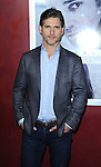 "Eric Bana at the Los Angeles premiere of ""Deadfall"" held at The Archlight Cinema November 29, 2012"