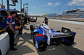 Verizon IndyCar Series<br /> Iowa Corn 300<br /> Iowa Speedway, Newton, IA USA<br /> Saturday 8 July 2017<br /> Takuma Sato, Andretti Autosport Honda<br /> World Copyright: Phillip Abbott<br /> LAT Images<br /> ref: Digital Image abbott_iowa_0717_0156