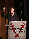 Vineyard Theatre 2016 Gala - Presentation
