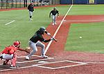 3-7-20, Ohio University vs Marist NCAA baseball