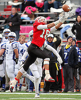 2014 Class C-1 state football championship game