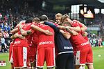 20190519 2.FBL VFL Bochum vs Union Berlin