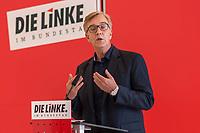 2018/04/17 Politik | Linkspartei | Dietmar Bartsch