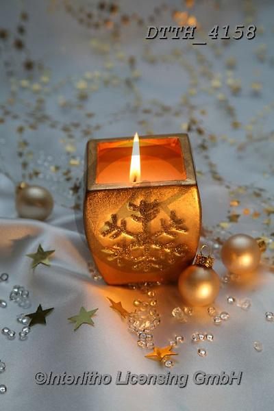 Helga, CHRISTMAS SYMBOLS, WEIHNACHTEN SYMBOLE, NAVIDAD SÍMBOLOS, photos+++++,DTTH4158,#xx#