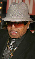 Joe Jackson, 2009, Photo By John Barrett/PHOTOlink