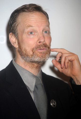 Bill Irwin attends the 75th Annual Drama League Awards at the Marriot Marquis in New York City. May 15, 2009 Credit: Dennis Van Tine/MediaPunch
