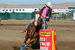 2017 Spanish Springs HS Rodeo