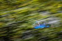 #10 FELIX ROSENQVIST (SWE) CHIP GANASSI RACING (USA) HONDA