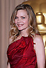 "MICHELLE PFEIFFER.at the 82nd Annual Academy Awards at the Kodak Theatre in Hollywood, CA, on Sunday, March 7, 2010..Mandatory Photo Credit: ©Farrell/Newspix International..**ALL FEES PAYABLE TO: ""NEWSPIX INTERNATIONAL""**..PHOTO CREDIT MANDATORY!!: NEWSPIX INTERNATIONAL(Failure to credit will incur a surcharge of 100% of reproduction fees)..IMMEDIATE CONFIRMATION OF USAGE REQUIRED:.Newspix International, 31 Chinnery Hill, Bishop's Stortford, ENGLAND CM23 3PS.Tel:+441279 324672  ; Fax: +441279656877.Mobile:  0777568 1153.e-mail: info@newspixinternational.co.uk"