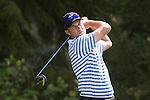 BYU 1314 GolfM Day 1