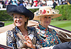 "PRINCESS ALEXANDRA.Royal Ascot 2012 Day 2, Ascot_19/06/2012.Mandatory Credit Photo: ©Dias/NEWSPIX INTERNATIONAL..**ALL FEES PAYABLE TO: ""NEWSPIX INTERNATIONAL""**..IMMEDIATE CONFIRMATION OF USAGE REQUIRED:.Newspix International, 31 Chinnery Hill, Bishop's Stortford, ENGLAND CM23 3PS.Tel:+441279 324672  ; Fax: +441279656877.Mobile:  07775681153.e-mail: info@newspixinternational.co.uk"