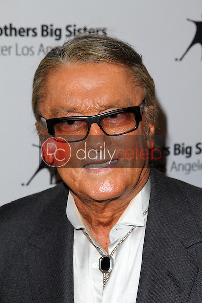 Robert Evans<br /> at the Big Brothers Big Sisters of Greater Los Angeles 2012 Rising Stars Gala, Beverly Hilton, Beverly Hills, CA 10-26-12<br /> David Edwards/DailyCeleb.com 818-249-4998
