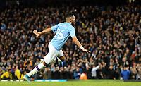 191123 Manchester City v Chelsea